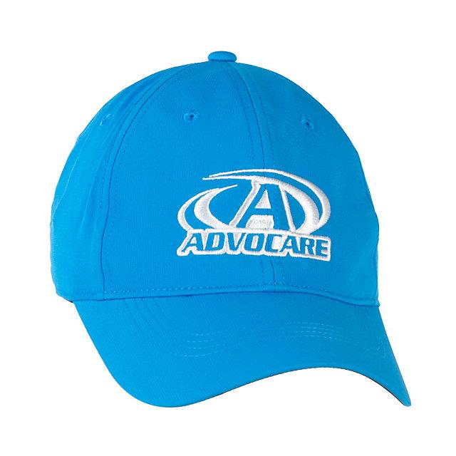 AdvoCare Legacy Cap