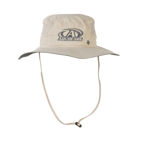 AdvoCare Bora Bora Booney Bucket Hat