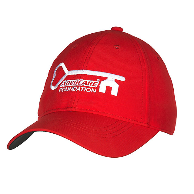 AdvoCare Nike Champions For Children Cap