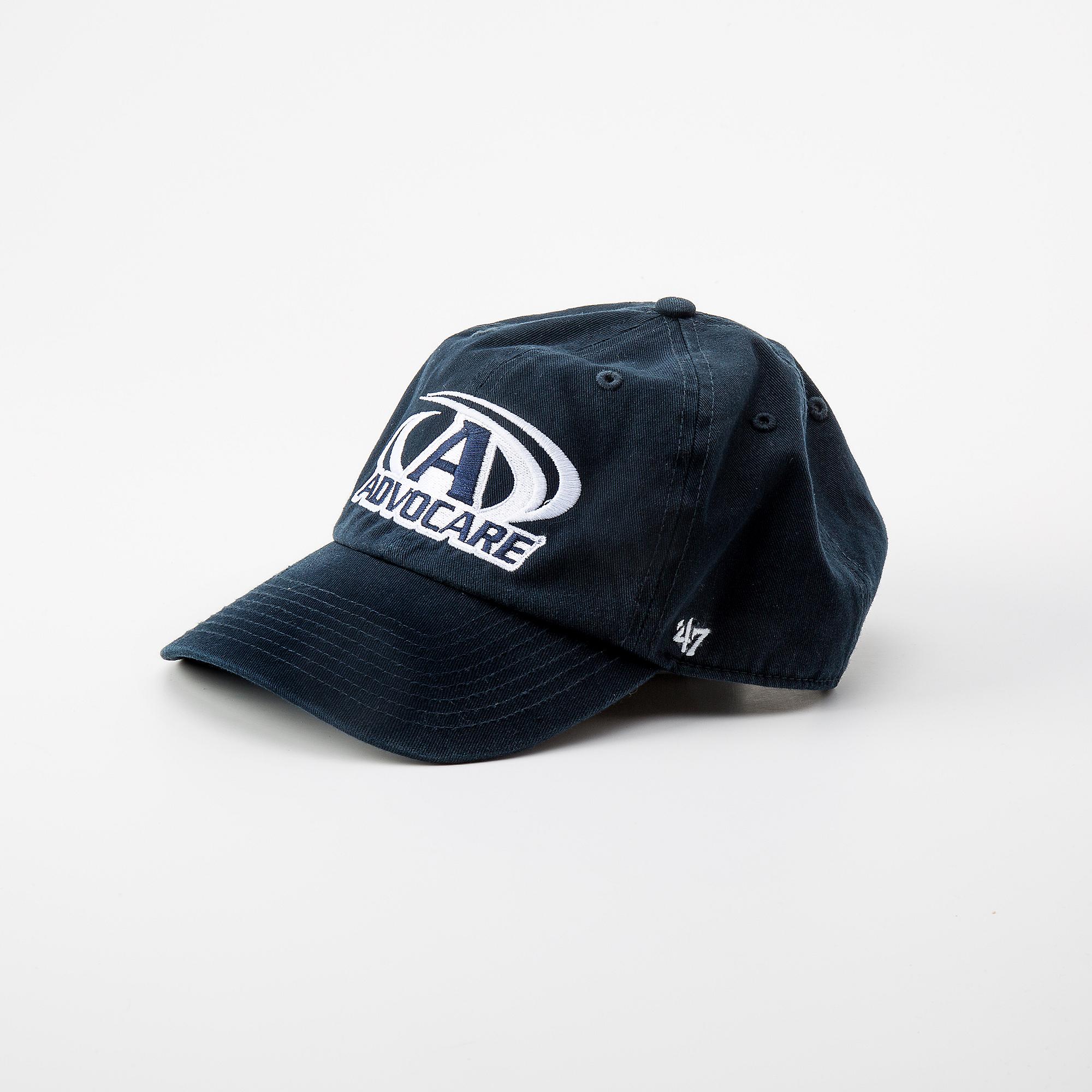 91681c8255b AdvoCare 47 Operation Hat Trick Clean Up Cap