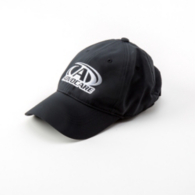 AdvoCare Adjustable Cap