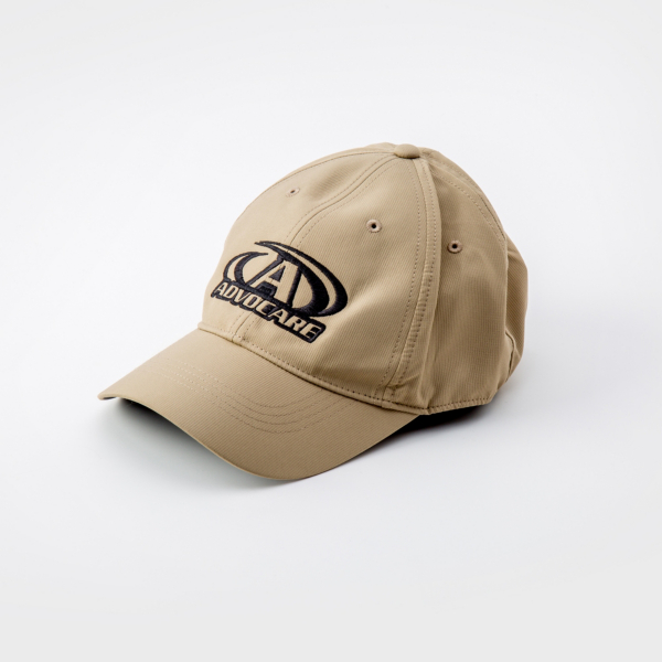 AdvoCare Adjustable Cap