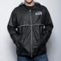 AdvoCare New Englander Rain Jacket