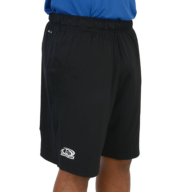 AdvoCare Nike Team Fly Short