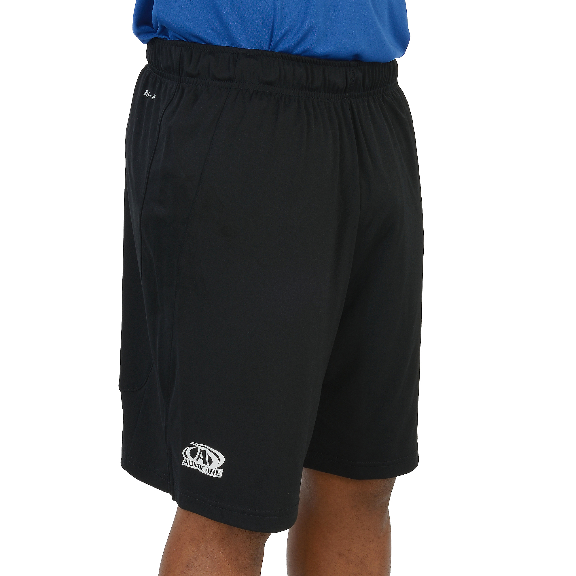 AdvoCare Team Fly Short