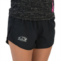 AdvoCare Ladies Modern Embossed Tempo Shorts