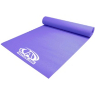 AdvoCare Yoga Mat & Bag