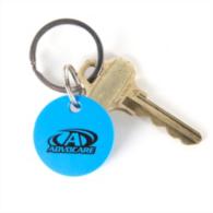 AdvoCare Chipolo Bluetooth Item Finder