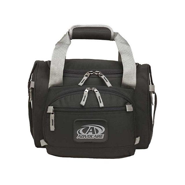 AdvoCare Meal Prep Cooler Bag
