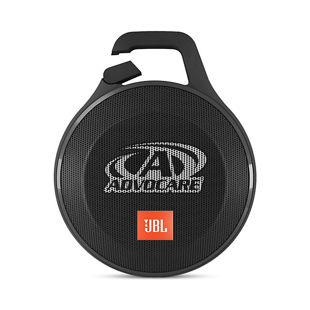 AdvoCare JBL Clip+ Portable Bluetooth Speaker