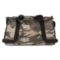 AdvoCare Sport Duffle Bag