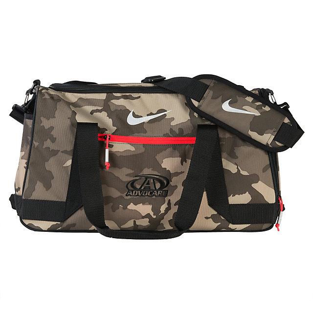 AdvoCare Nike Sport Duffle Bag