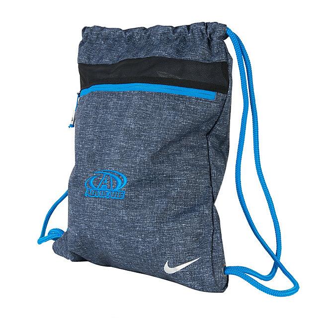 AdvoCare Nike Sport Gym Sack
