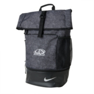 AdvoCare Sport Backpack