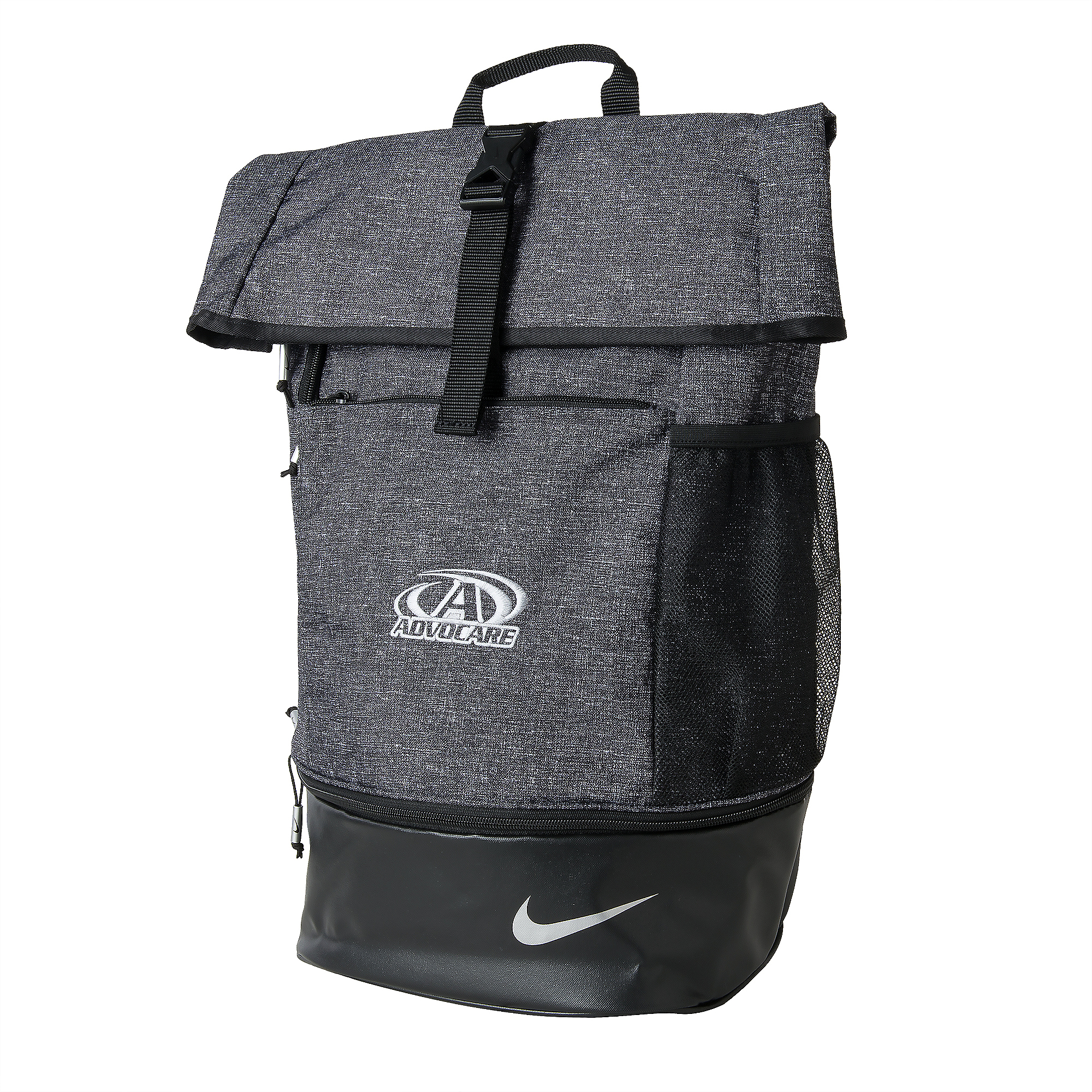 AdvoCare Sport Backpack