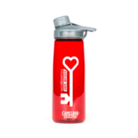 AdvoCare Champions For Children 25 oz Sport Bottle