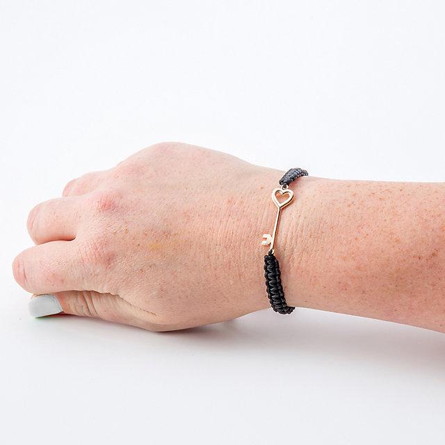 AdvoCare Foundation Bracelet