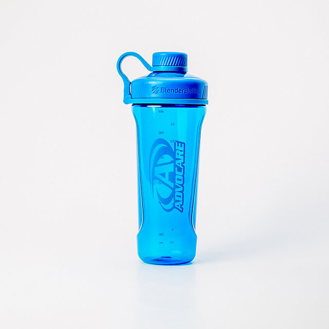 AdvoCare BlenderBottle® Radian™- 32 oz