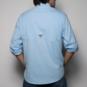 AdvoCare Foundation Long Sleeve Shirt