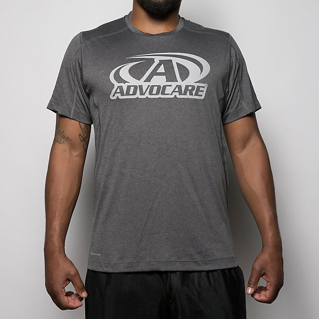 AdvoCare OGIO Power Tee