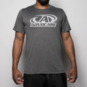 AdvoCare Power Tee
