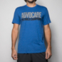 AdvoCare Tactical Trainer Tee