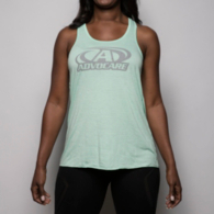 AdvoCare Ladies Energy Tank
