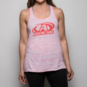 AdvoCare Ladies Commit To Fit Tank