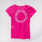 AdvoCare Girls Foundation Tee