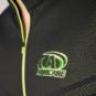 AdvoCare 1/2 Zip Pullover
