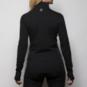 AdvoCare TASC Nola 1/4 Zip Pullover