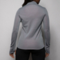 AdvoCare Ladies Full Zip Jacket