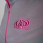 AdvoCare Ladies Full Zip Jacket