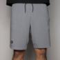 AdvoCare Training Shorts