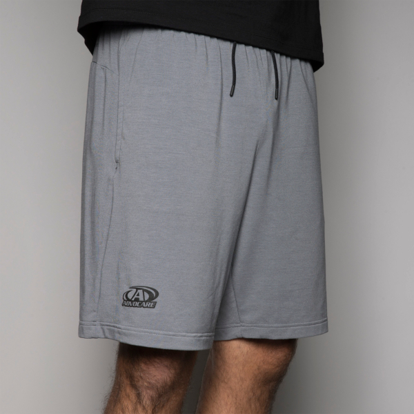 AdvoCare Training Shorts