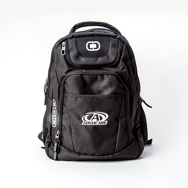 AdvoCare OGIO Exceksior Backpack