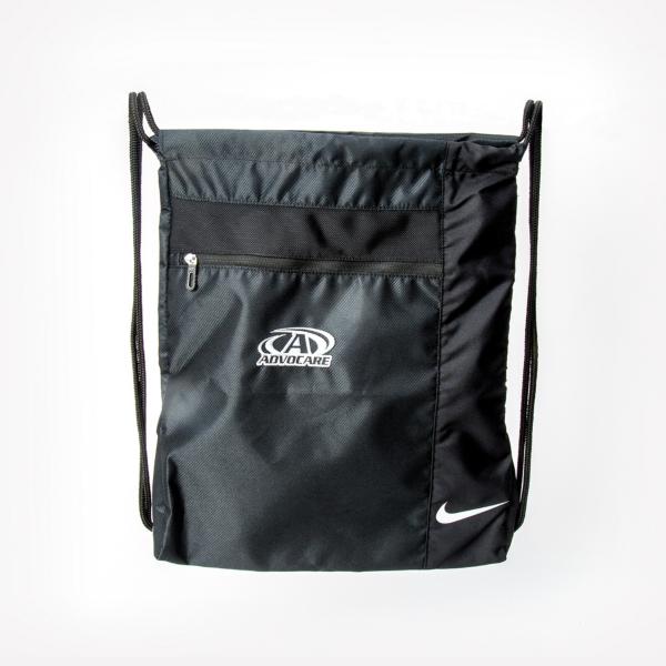 AdvoCare Sport Bag