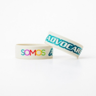 AdvoCare Somos Wristbands - 2 Pack