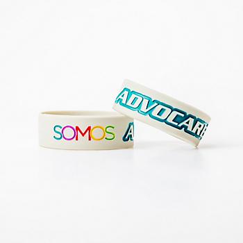 AdvoCare Somos Wristbands - 2 Pack