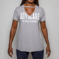 AdvoCare Gwen Tee
