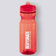 AdvoCare Rehydrate Waterbottle