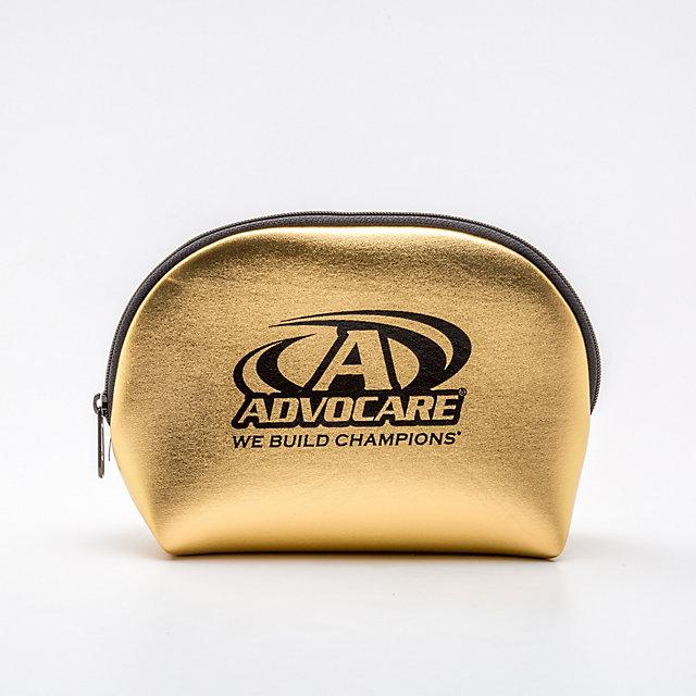 AdvoCare Cosmo Cutie Accessory Pouch
