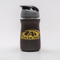 AdvoCare Beverage Insulator