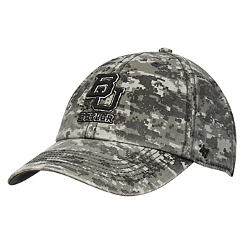 Baylor Bears 47 Stronghold Cap