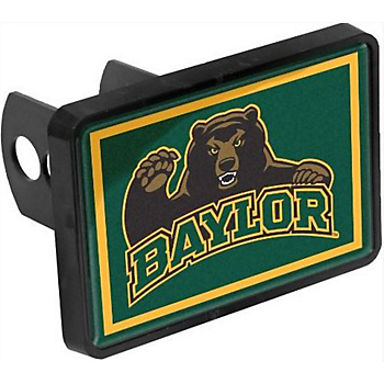 Baylor Bears Hitch Receiver