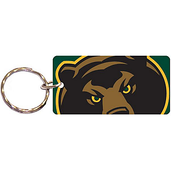 Baylor Bears Mega Keychain