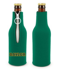 Baylor Bears Bottle Suit