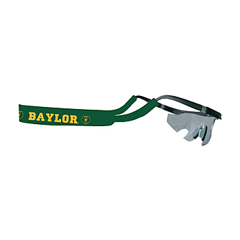 Baylor Bears Shades Holder