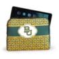 Baylor Bears Tablet Sleeve