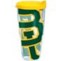 Baylor Bears Tervis 24 oz. Colossal Tumbler